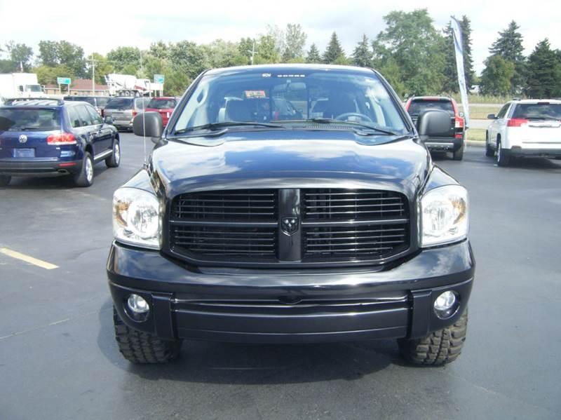 Dodge For Sale In Auburn Hills Mi Carsforsale Com