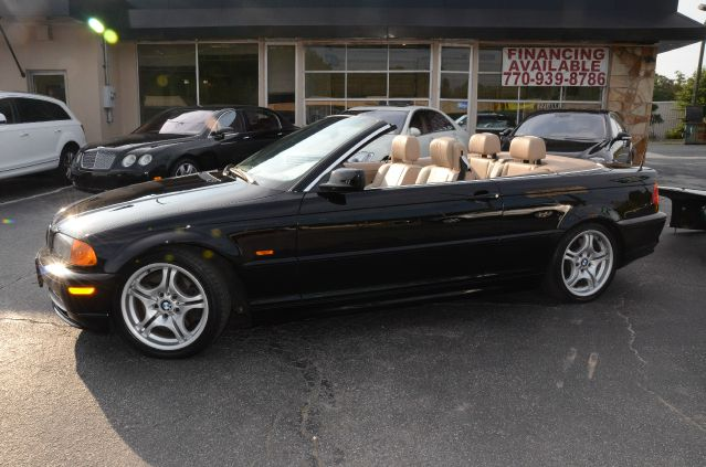 global imports bmw atlanta bmw dealer new bmw used html autos post. Black Bedroom Furniture Sets. Home Design Ideas