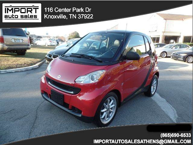 smart car knoxville tn ycudoxijijithhq mynetav com