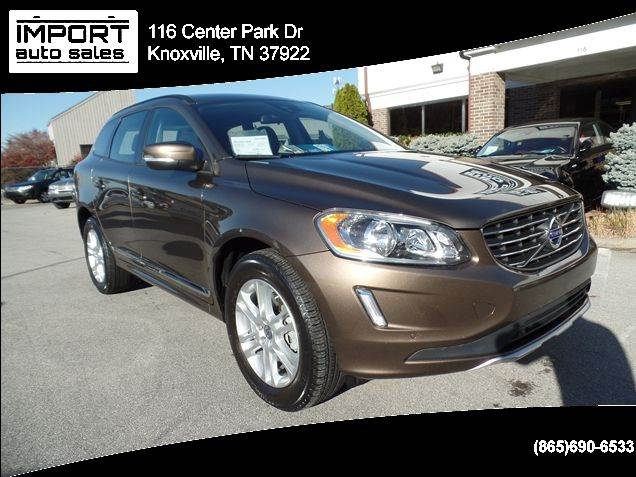 XC60 additionally 2015 Volvo XC60 Knoxville TN 266322769 in addition Showthread furthermore 2 likewise 2012 Hyundai Sonata Hybrid 71203231. on 2015 volvo xc60 heated seats