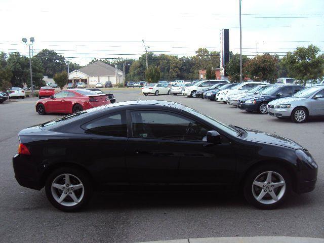 2004 Acura RSX Type-S 2dr Hatchback - Murfreesboro TN