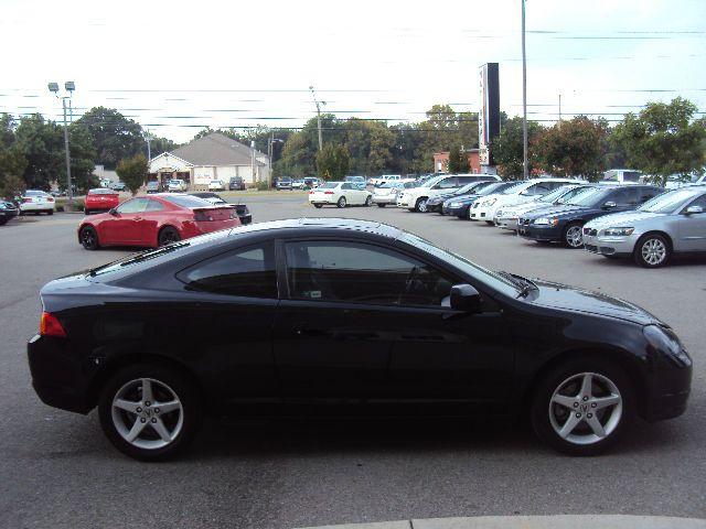 2004 Acura RSX Type-S - Murfreesboro TN