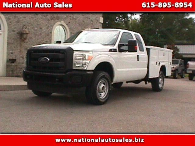 national auto sales murfreesboro tn 37129 used cars. Black Bedroom Furniture Sets. Home Design Ideas