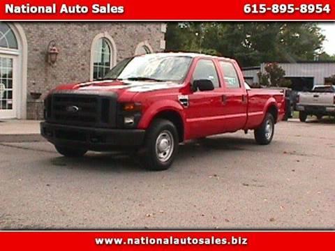 used ford trucks for sale murfreesboro tn. Black Bedroom Furniture Sets. Home Design Ideas