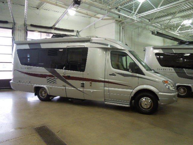 Search results for Mercedes benz sprinter 3500 rv