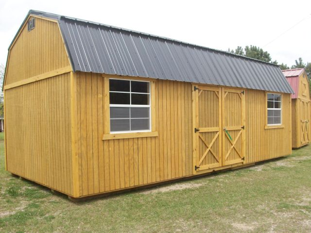 Comments to Storage sheds hickory nc & Garden sheds 8x6 uk storage sheds hickory nc