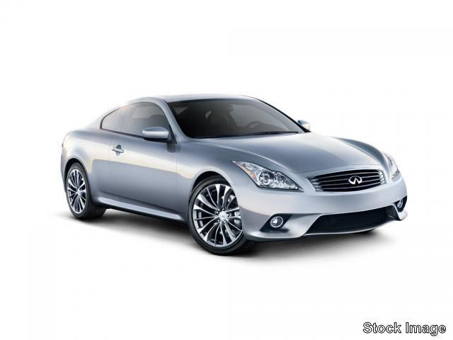 2011 infiniti g37x for sale. Black Bedroom Furniture Sets. Home Design Ideas