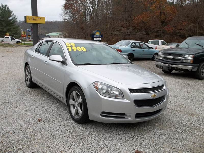 2009 chevy used chevy malibu for sale cargurus autos post. Black Bedroom Furniture Sets. Home Design Ideas