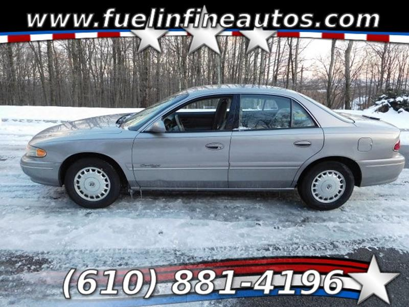 buick century for sale in bowdle sd carsforsale com rh carsforsale com 1999 Buick Regal Interior 1999 Buick Regal GS Supercharged