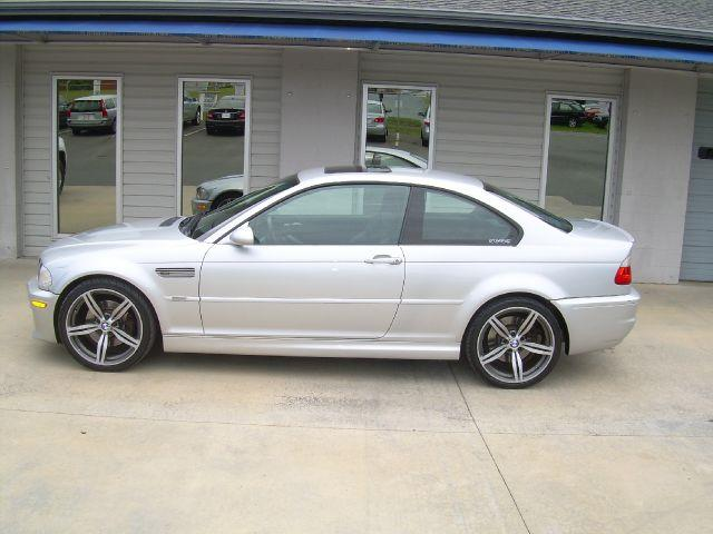 2003 BMW M3 for sale in Matthews NC