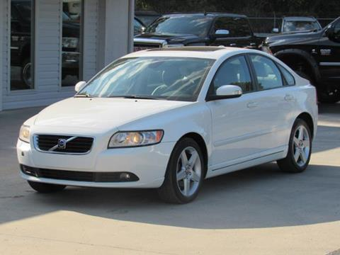 2008 Volvo S40 for sale in Matthews, NC