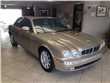 2004 Jaguar XJ-Series for sale in Charlotte NC