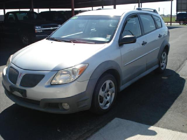 2008 Pontiac Vibe for sale in Moore OK