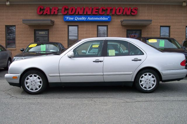 Used cars somerset used motorcycles for sale fall river for 1998 mercedes benz e320