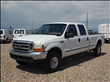 1999 Ford F-350 Super Duty for sale in Broomfield CO