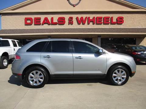 deals on wheels used cars lawrenceburg tn dealer. Black Bedroom Furniture Sets. Home Design Ideas