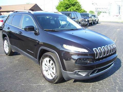 Cars For Sale Goodfield Il