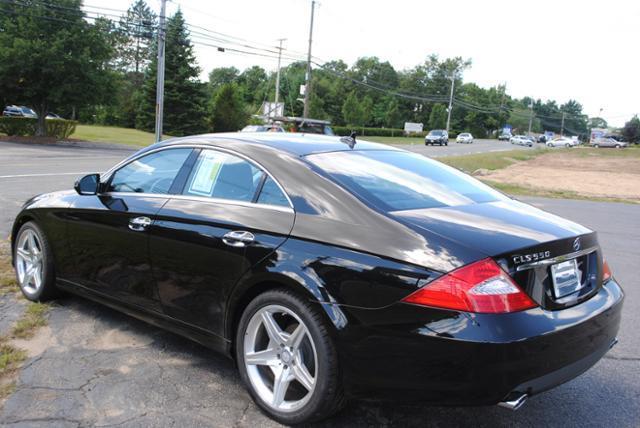 used cars hanover luxury cars for sale boston duxbury auto etc. Black Bedroom Furniture Sets. Home Design Ideas