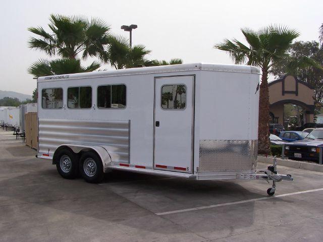 2013 9409 3 HORSE SLANT FEATHERLITE