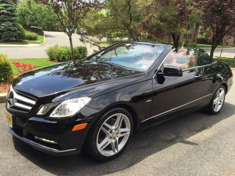 2012 mercedes benz e class e350 2dr convertible in for 2012 mercedes benz e350 convertible