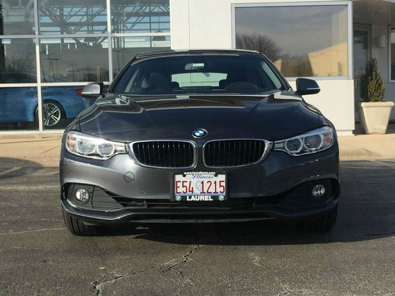 2015 bmw 4 series awd 428i xdrive gran coupe 4dr sedan in. Black Bedroom Furniture Sets. Home Design Ideas