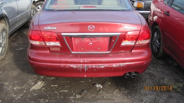 Craigslist Used Cars Pgh Pa