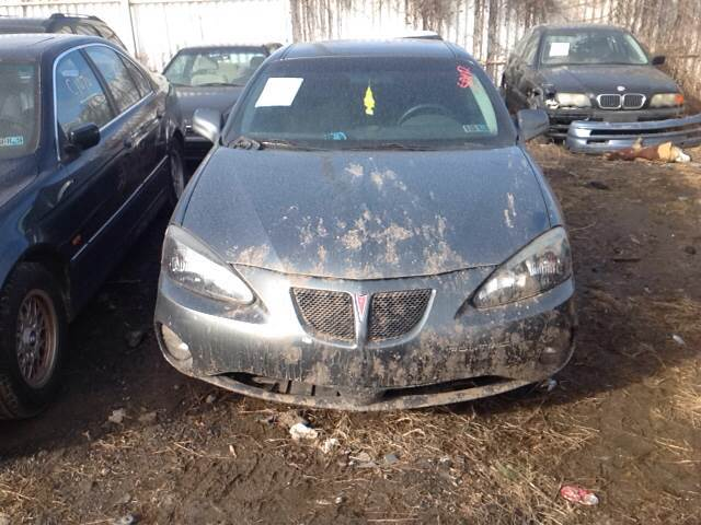 Cartel Auto Parts Salvage Autos Philadelphia Baltimore New