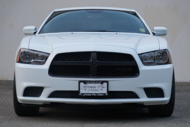 2014 DODGE CHARGER SE 4DR SEDAN bright white clearcoat 2-stage unlocking abs - 4-wheel active he