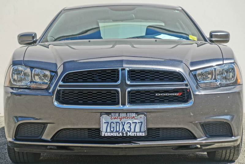 2014 DODGE CHARGER SE 4DR SEDAN unspecified 2-stage unlocking - remote abs - 4-wheel active hea