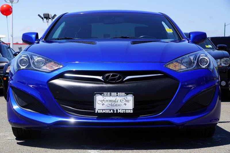 2013 HYUNDAI GENESIS COUPE 20T PREMIUM 2DR COUPE unspecified 2-stage unlocking doors abs - 4-wh