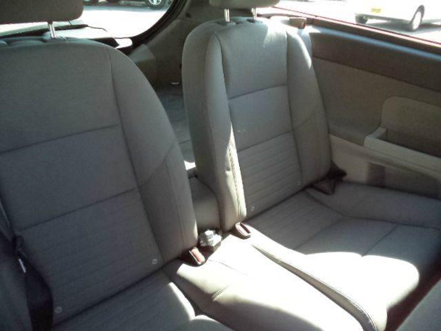 2008 Volvo C30 T5 Version 2.0 2dr Hatchback - Picayune MS