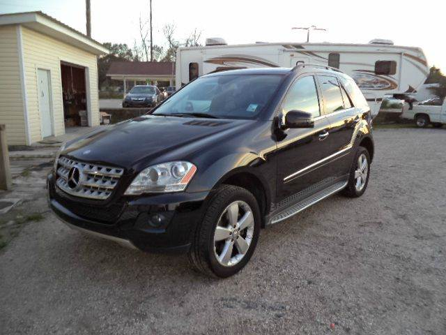 Suvs for sale in picayune ms for Mossy motors used cars