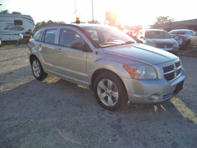 Dodge for sale in picayune ms for Mossy motors used cars