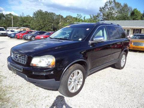2011 Volvo XC90 for sale in Picayune, MS
