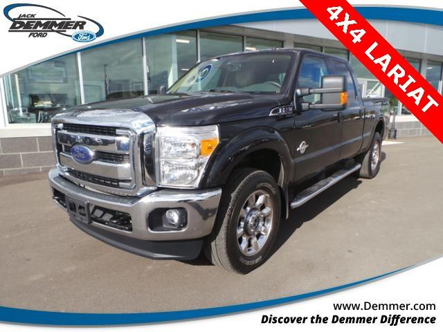Best Used Trucks for sale in Wayne, MI - Carsforsale.com
