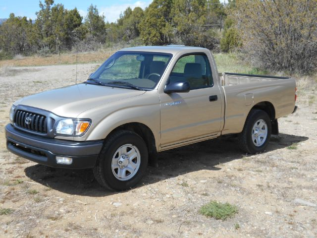 Cars for sale buy on cars for sale sell on cars for sale for Sal s motor corral durango co