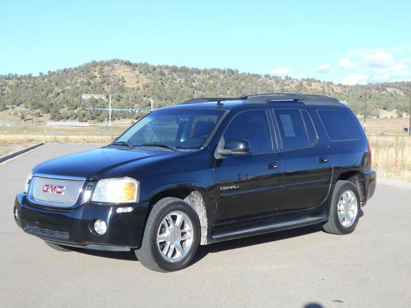sal 39 s motor corral used cars durango co dealer