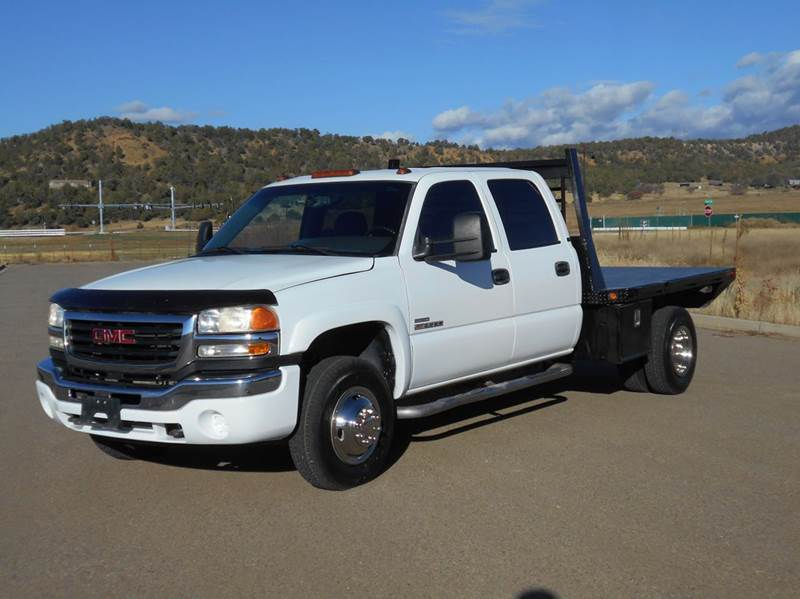 Country Truck Auto Used Cars Fort Lupton Co Used Upcomingcarshq Com