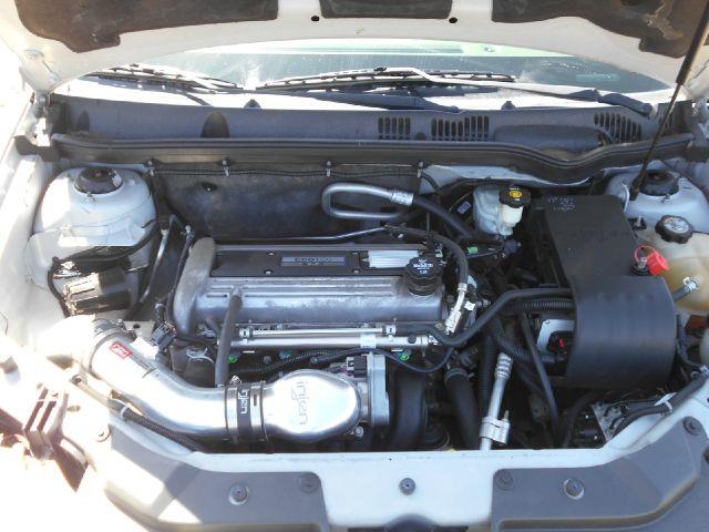 2005 chevrolet cobalt ls sedan in durango co sal 39 s motor for Sal s motor corral durango co