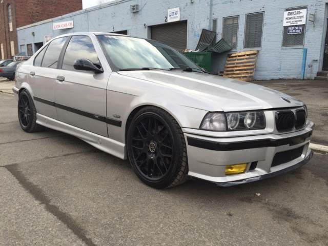 Elite Motors Used Cars Washington Dc Dealer