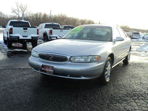 Buick century for sale in pawtucket ri for Lancaster county motors pre auction outlet