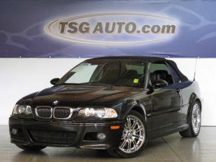 2003 BMW M3 for sale in Parker CO