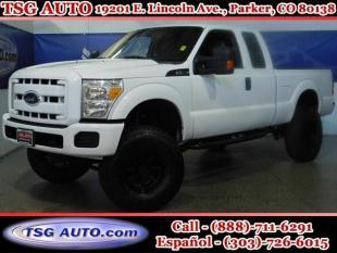 2013 ford f 250 super duty for sale for Lighthouse motors morton il