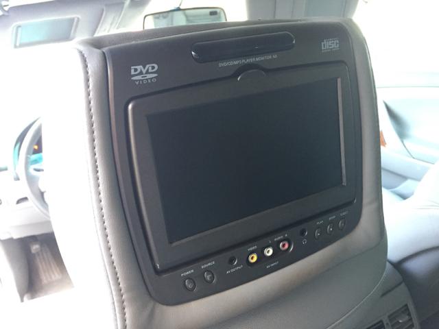 2009 Toyota Camry XLE 4dr Sedan 5A - San Antonio TX