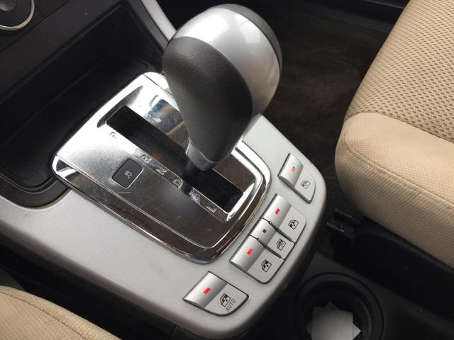 2001 Ford F-150 XLT 4dr SuperCrew 2WD Styleside SB - San Antonio TX
