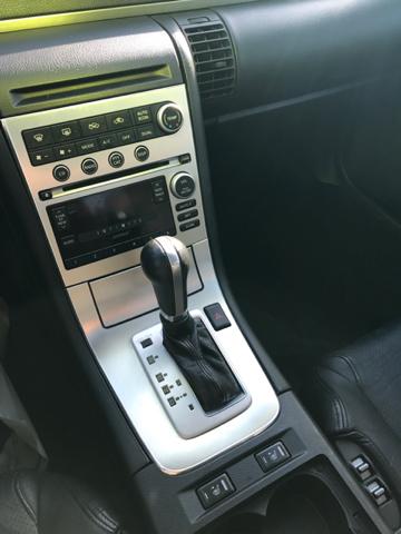 2006 Infiniti G35 x AWD 4dr Sedan - East Hartford CT