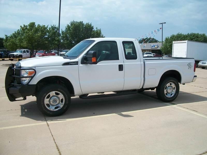 Best Used Trucks for sale in Duncan OK Carsforsale