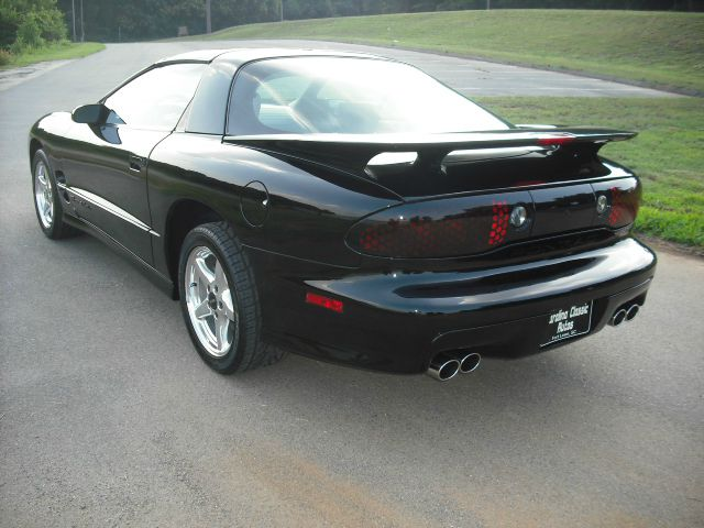 2000 pontiac firebird trans am ws6 in fort lawn sc. Black Bedroom Furniture Sets. Home Design Ideas
