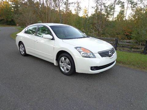 Nissan Used Cars For Sale FORT LAWN CAROLINA CLASSIC AUTOS