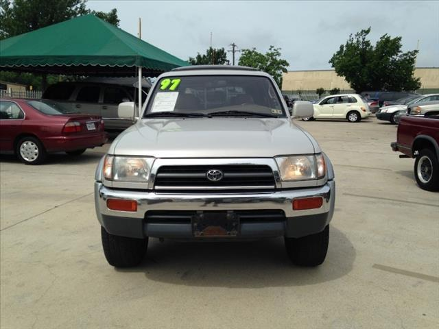 Used Cars For Sale Tupelo Mississippi